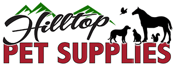 Hilltop Pet Supplies